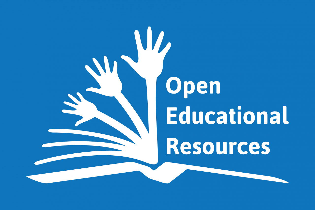 Global OER Logo