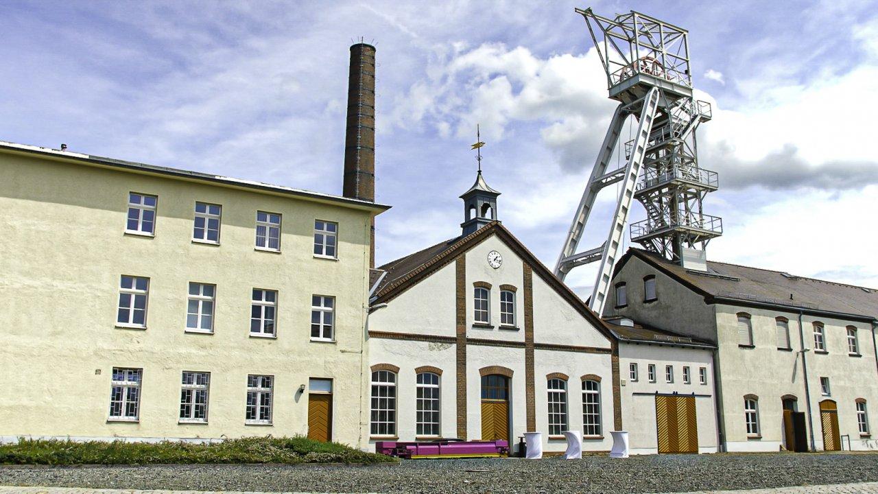 Kultureller hintergrund deutschland