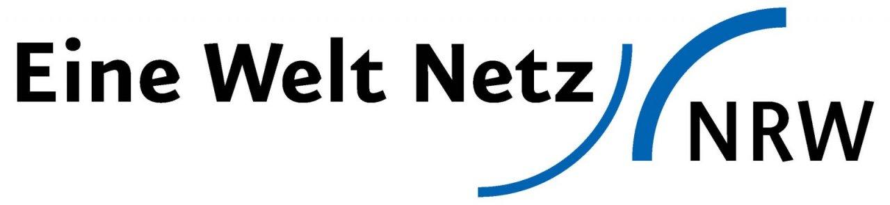 Das Eine Welt Netz NRW ist der Dachverband entwicklungspolitischer Vereine  und Initiativen in NRW. | Deutsche UNESCO-Kommission