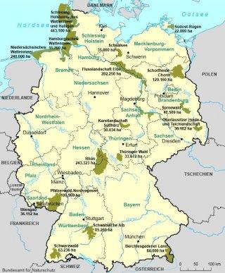 Kultur und Natur   Deutsche UNESCO-Kommission on