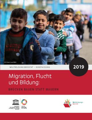 Publikationen | Deutsche UNESCO-Kommission