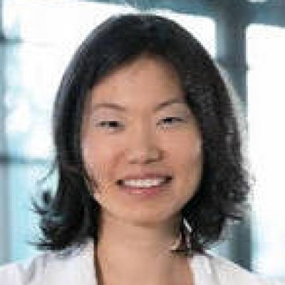 Dr. Hyun Kate Lee